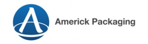 americk-packaging-logo