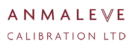 anmaleve-logo
