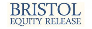 bristol-equity-release-logo