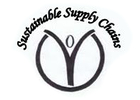 sustainable-supply-logo