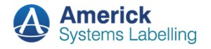 systems-labelling-logo