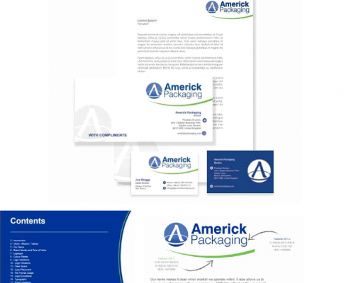 americk-packaging-branding-document