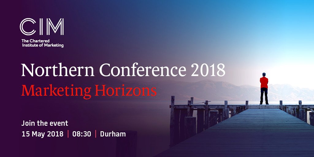 Northern Conference 2018