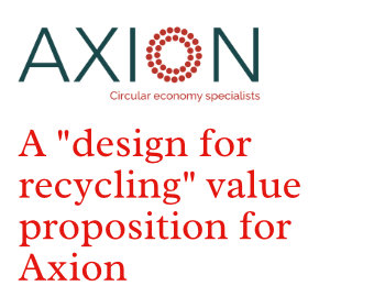 design-for-recycling